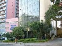Franquia SBTUR Porto Alegre