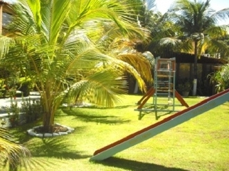 vila do porto chat rooms Book the pousada vila do porto in ipojuca & read reviews best price guarantee located in porto de galinhas, this pousada is 0 mi (01 km) from hippocampus project and within 3 mi (5 km) of maracaipe beach and maracaipe point.
