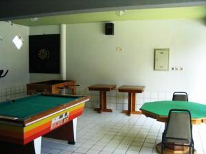 jansen chat rooms Buy residential apartment/flat in jansen shrinidhi padur chennai at affordable  price  jansen shrinidhi (2bhk+3t (1,017 sq ft) + pooja room 1017 sq.